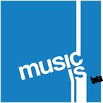 musicis.pl logo