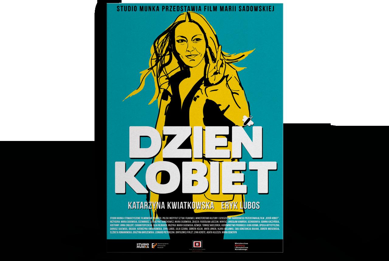 3D_plakat-dzien-kobiet