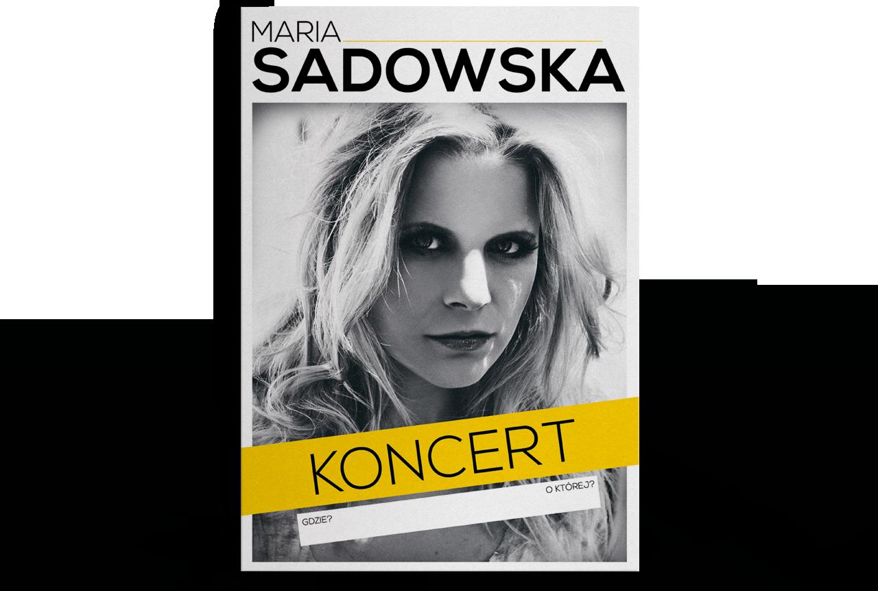 3D_plakat-sadowska-koncert