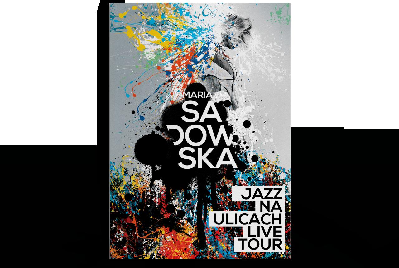 3D_plakat-sadowska
