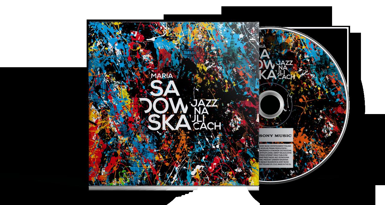 3D_sadowska-jazz