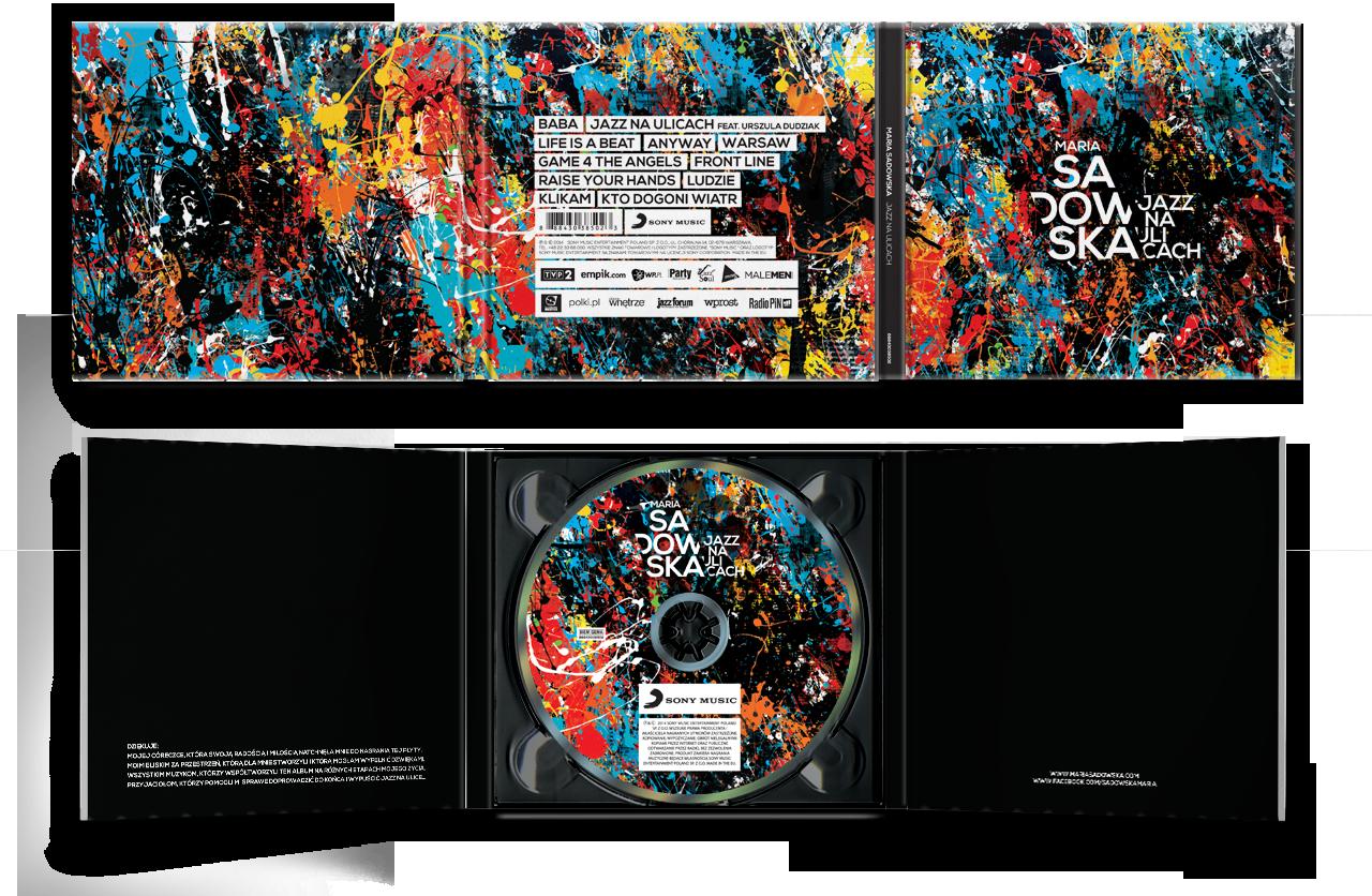 3D_sadowska-jazz_rozkl-1