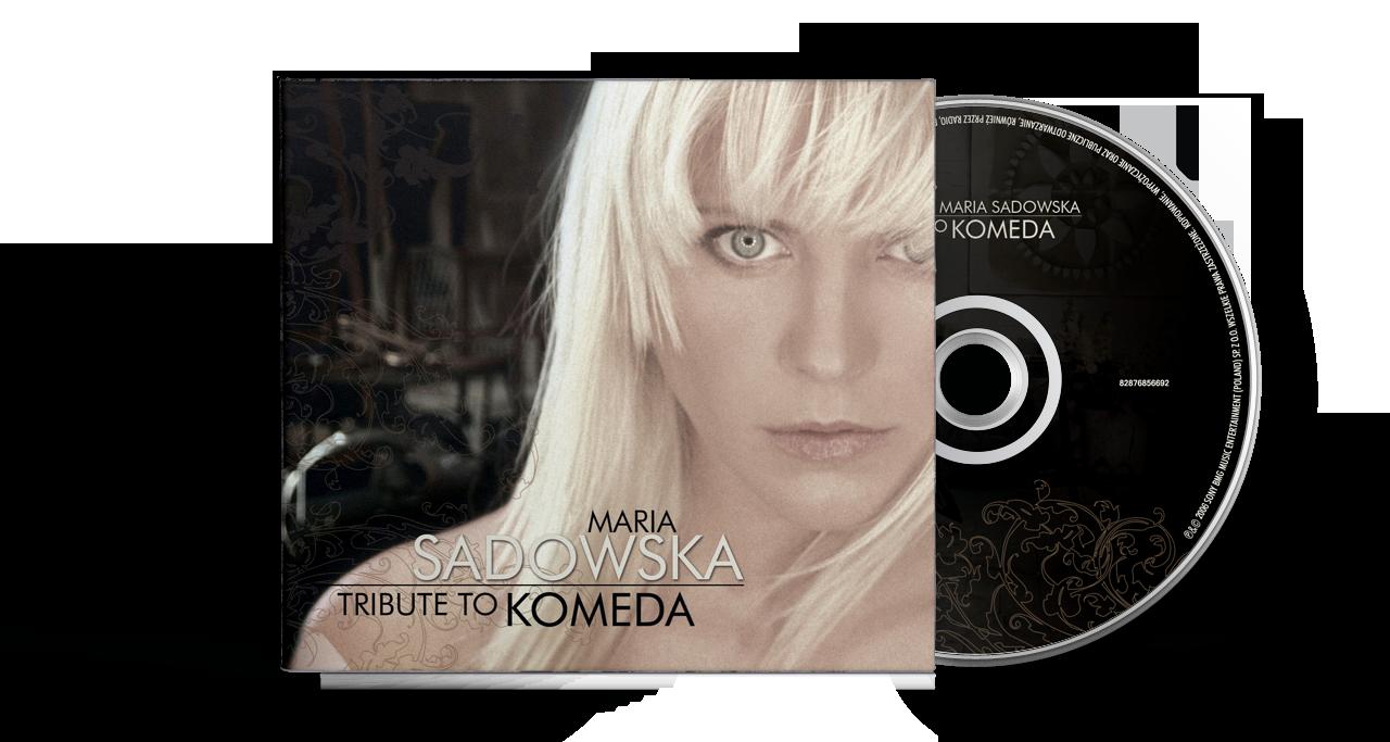 3D_sadowska-komeda