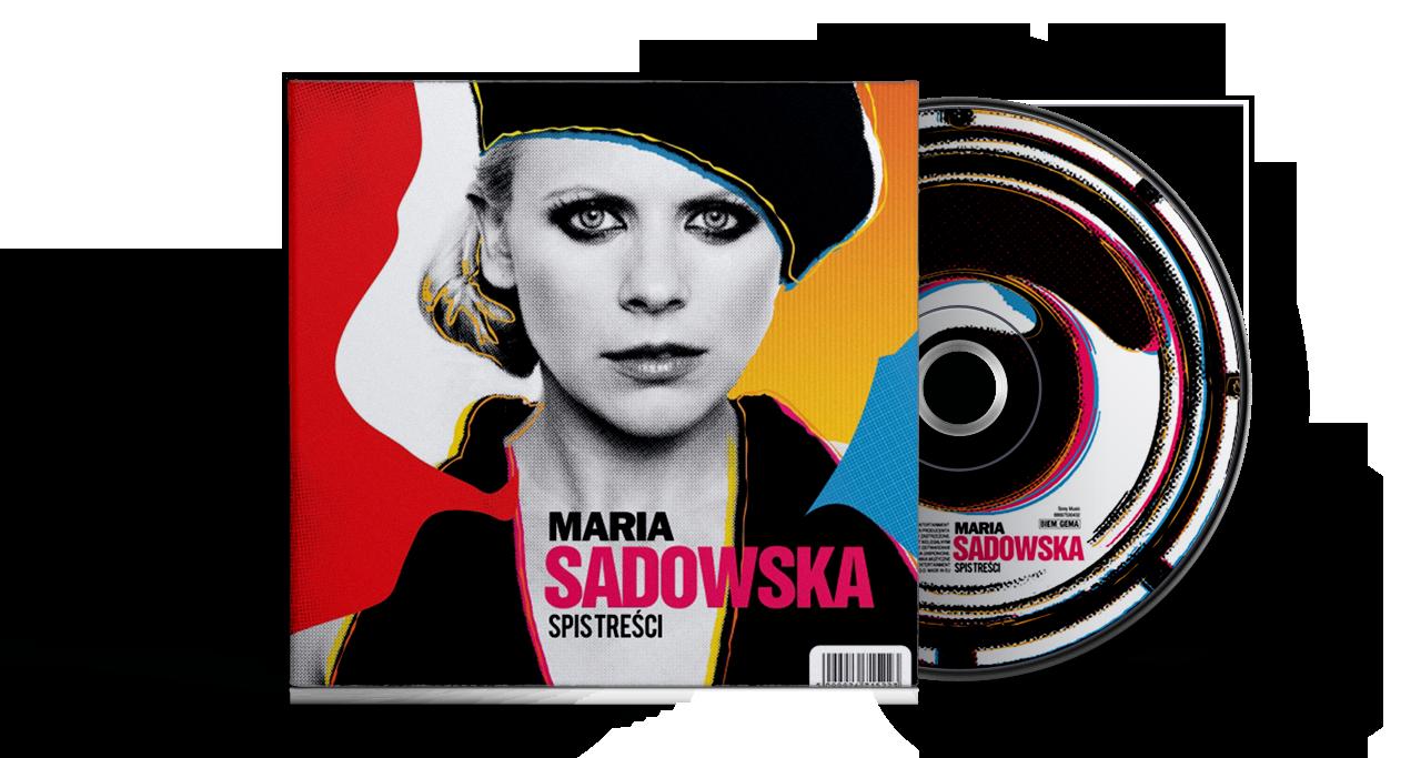 3D_transparent_maria_sadowska_spis_stresci