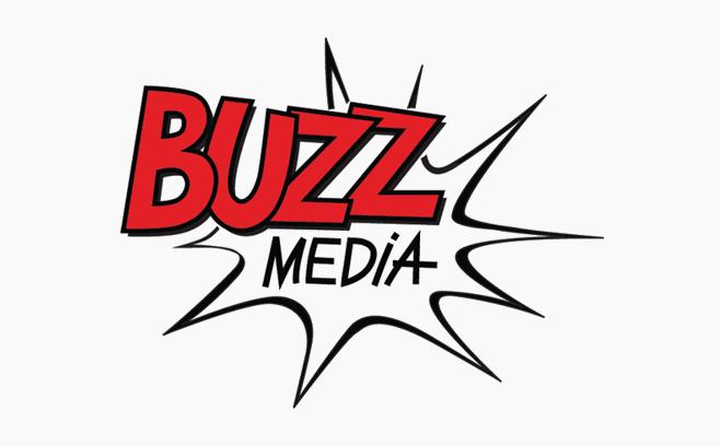 buzzmedia-logo