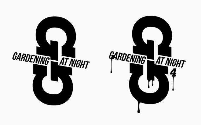 gardening_at_night