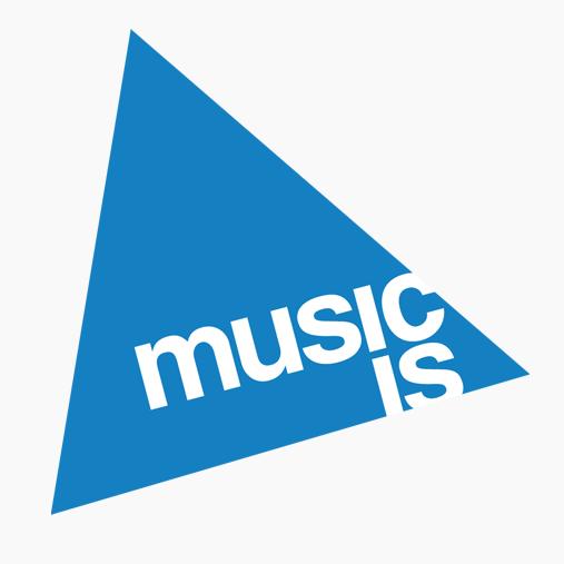 musicispl-logo
