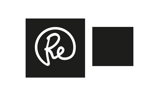 re-vintage_logo
